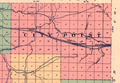 City Point Township 1914.png