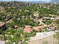 City of Safranbolu-111679.jpg