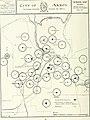 City plan for Akron, prepared for Chamber of commerce (1919) (14592411410).jpg