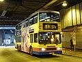 Citybus Route 37X.JPG