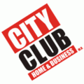 Cityclub.png