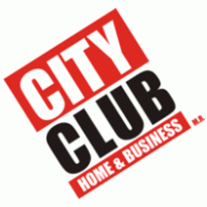 City Club (wholesale club) - Image: Cityclub