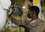 Civil engineers help maintain BAF plumbing system 150827-F-QU482-004.jpg