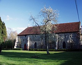 Clare Priory, geograph.jpg