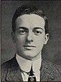 Clarence Edgar Sherman 1911 (page 66 crop).jpg