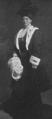 ClaritaVidal1909.png