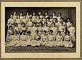 Class of 1902 Classbook (1902) (14595006780).jpg