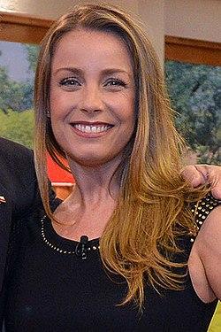 Claudia Conserva 2013 (cropped).jpg