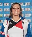 Claudia Riegler - Team Austria Winter Olympics 2014.jpg