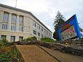 Claxton Elementery School 01.JPG