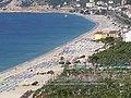 Cleopatra-Beach - panoramio.jpg