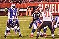 Cleveland Browns vs. Buffalo Bills (20591146199).jpg