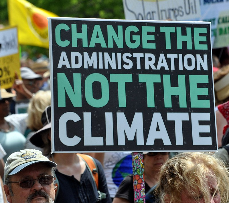 Climate March 1151 (34327144386).jpg