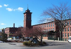 Clocktower Place Nashua 5.JPG