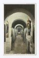 Cloistered Walk, Glenwood Mission Inn, Riverside, Calif (NYPL b12647398-74499).tiff