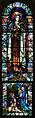 Clonmel SS. Peter and Paul's Church West Aisle Window 02 Saint Thérèse de Lisieux 2012 09 07.jpg