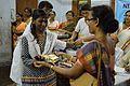 Clothing Distribution - Social Care Home - Nisana Foundation - Janasiksha Prochar Kendra - Baganda - Hooghly 2014-09-28 8409.JPG