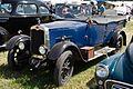 Clyno 4 Seat Tourer (1928).jpg