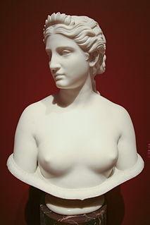 Clytie (Oceanid) Oceanid of Greek mythology