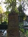 Cmentarz Prawosławny w Suwałkach (50).JPG