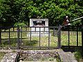 Cmentarz wojenny nr 146 - Gromnik 2PR7.jpg