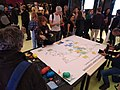 Co-created mapping at Sharing Cities meet up.jpg