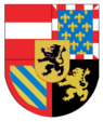 CoA-Habsburg-Netherlands.png