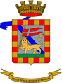 CoA mil ITA rgt artiglieria c a 008.png