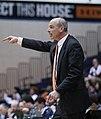 Coach Kevin McMillan.jpeg