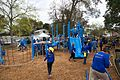Coalition Builds New Playground in One Day for Chicora-Cherokee Community (11054596804).jpg