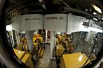 Coast Guard Cutter Eagle 110623-G-EM820-387.jpg