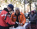 Coast Guard Station New York crews help feed Red Hook residents impacted from Hurricane Sandy 121121-G-OD937-202.jpg