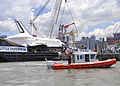 Coast Guard escorts Space Shuttle Enterprise 120606-G-TG089-730.jpg