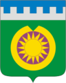 Coat of Arms of Bredy rayon (Chelyabinsk oblast).png