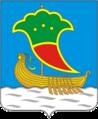 Coat of Arms of Naberezhnye Chelny (Tatarstan).png