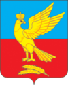 Coat of Arms of Suzdalsky rayon.png