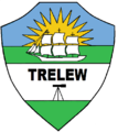 Coat of Arms of Trelew.png