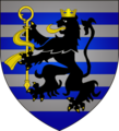 Coat of arms kehlen luxbrg.png