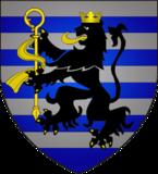 Wappen von Kehlen