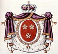 Coat of arms of Drogenbos.jpg