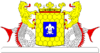 Coat of arms of Lelystad.png