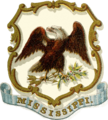 Coat of arms of Mississippi (1876).png
