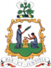 Coat of arms of Saint Vincent and the Grenadines.png