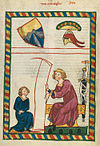 Codex Manesse 247v Von Munegiur.jpg