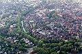Coesfeld, Innenstadt -- 2014 -- 7664.jpg