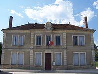 Coimères Mairie.jpg