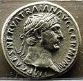 Coin Trajan MBA Lyon.jpg