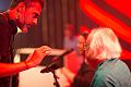 Coke Studio 8 Bilal Maqsood and Anwar Maqsood.jpg
