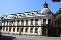 Colégio Pedro II - Centro.jpg
