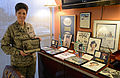 Col. Rearden - Air Force heritage 140328-F-GF928-005.jpg